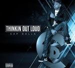 CaP DoLLa – Thinkin Out Loud Mixtape