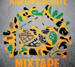Aaron LaCrate – Milkcrate Athletics (Official)