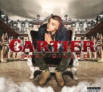 Sway Dinero – Cartier (Official) By Dj Prozpect