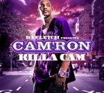 Camron – Killa Cam By Dj Fletch