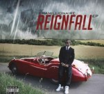 Chamillionaire – Reignfall EP