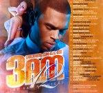 Dj L-Gee – 3am The R&B Nightcap 12