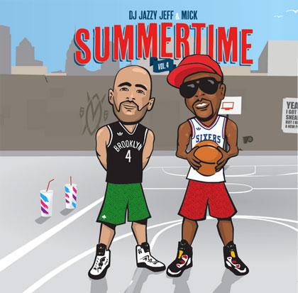 dj-jazzy-jeff-summertime-4