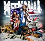 Meek Mill – American Dreamin