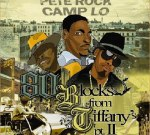 Pete Rock & Camp Lo – 80 Blocks From Tiffany's Pt. 2 (Official)