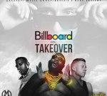 Rick Ross & Macklemore – Billboard Takeover