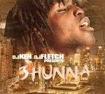 Chief Keef – 3 Hunna