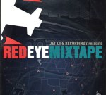 Curren$y & Jet Life – Red Eye (Official)
