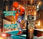 Dj Jerry & Dj Ace – This Is A Hood Affair 5 By Cap1
