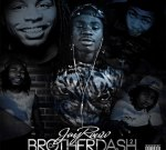 Jay Raww – Brother Of Dash 2 (Official)