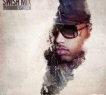 Adrian Swish – Swish Mix Vol 18