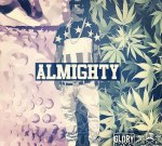 Chief Keef – Almighty (Greatest Hits)