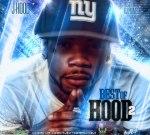 J-Hood – Best Of Hood 2