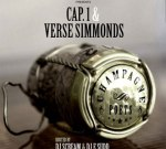 Cap. 1 & Verse Simmonds – Champagne Poets (Official)
