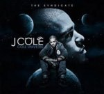 J. COLE – Cole World War II