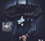 Quez (Of Travis Porter) – Black Boe Knows 2 (Official)