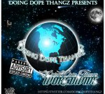 HBizzle, DDT – Doing Dope Thangz Worldwide