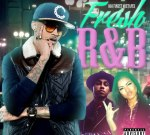 August Alsina & Others – 860 Finest Mixtapes Fresh R&B