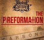 Bishop Lamont – The Preformation (Official)