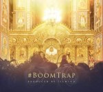 !llmind – Boomtrap (Official)