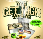 Rich Kids Ft. Lil Durk, Gucci Mane & Others – Come Get High With Me