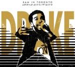 Drake – D.R.A.K.E. Mash Up 2