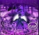 Juvenile – 400 Degreez Chopped Up Remix