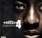 Ace Hood & Others – Starvation 4