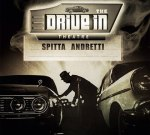 Curren$y – The Drive In Theatre (Official)