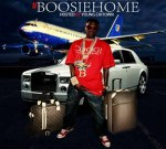 Lil Boosie Ft. Trouble & Others – #Boosiehome