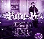 Bun B – Trill Og Chopped Up Remix