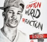 Compton World – The Function
