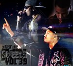 Trey Songz Ft. Ace Hood & J Cole – In The Streets Vol.39