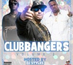 French Montana Ft. Yo Gotti & Others – Club Bangers Vol.2