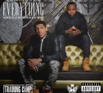 Training Camp – Coming For Everything (Official)