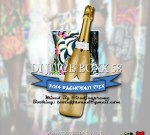 Beenie Man Ft. Mavado & Others – Di Juice Boxx 58 Bashment Mix 2014