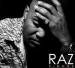 Raz Simone – Cognitive Dissonance: Part One (Official)