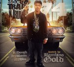 Bambino Gold – Strictly 4 The Traps N Trunks 74