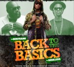 Future Ft. Rick Ross & 2 Chainz – Back To The Basics