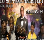 Rick Ross Ft. Lil Wayne, Jay-Z & Others – Art Of War Vol.2
