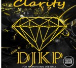 Schoolboy Q Ft. Young Thug & Others – Clarity