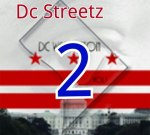 Shy Glizzy & Fat Trel, Lightshow & Others – Dc Streets Vol.2
