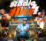 Drake Ft. Busta Rhymes & Others – Radio Hits 4