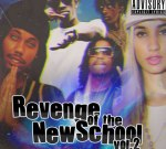 Migos Ft. Young Thug & Others – Revenge Of The New Skool Vol. 2