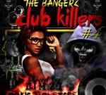 Wiz Khalifa Ft. Future, Nicki Minaj & Others – Club Killers 4
