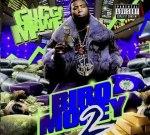 Gucci Mane – Bird Money 2