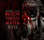 Gucci Mane Ft. Lil Wayne & Others – Blood Is Thicker Than Water XVIII
