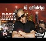 T.I. Ft. Yo Gotti & Others – Boss Atlanta Status