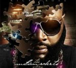 Rick Ross – 92 Million