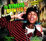 Lil Boosie Ft. Tyga & Others – The Streets Been Fed Volume 19